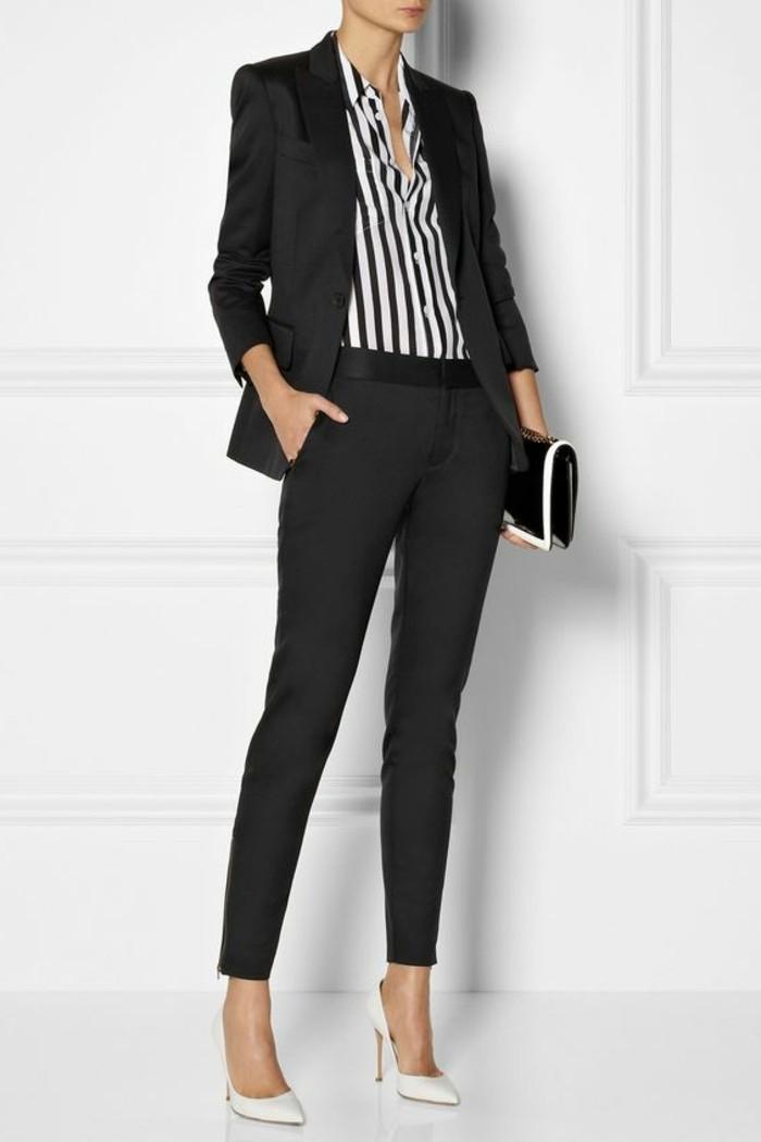 Entdecken Sie die hochwertige & schnittige Kleidung für Damen von HUGO BOSS in dem offiziellen Online Store. Jetzt versandkostenfrei erhältlich!