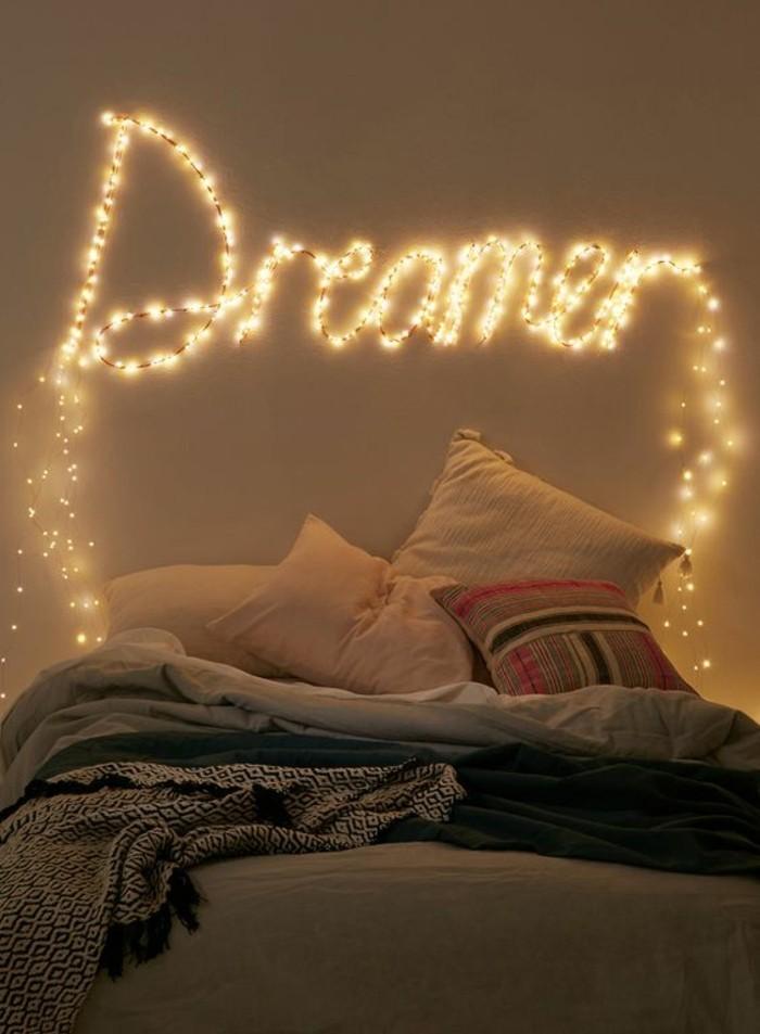 1schlafzimmer-deko-mit-lichter-für-träumer