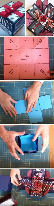 kreative-geschenkideen-geburtstagsgeschenke-selber-machen-romantische-box