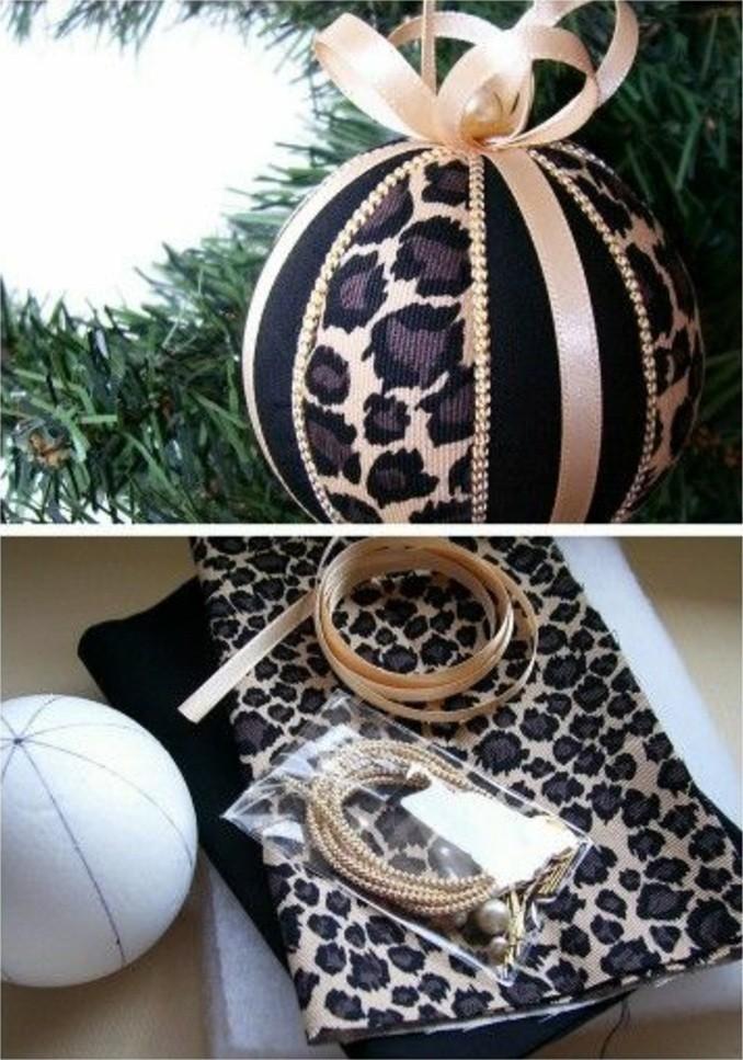 14-weihnachtendekoration-selber-machen-weihnachtsdeko-ideen-weihnachtsschmuck-dekorieren