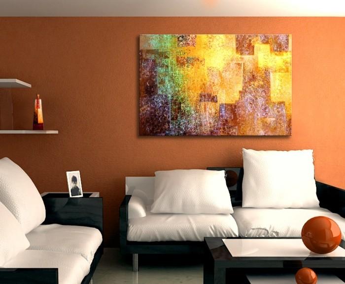 1massiv-abstrakt-leinwand-moderne-kunst-wohnzimmer