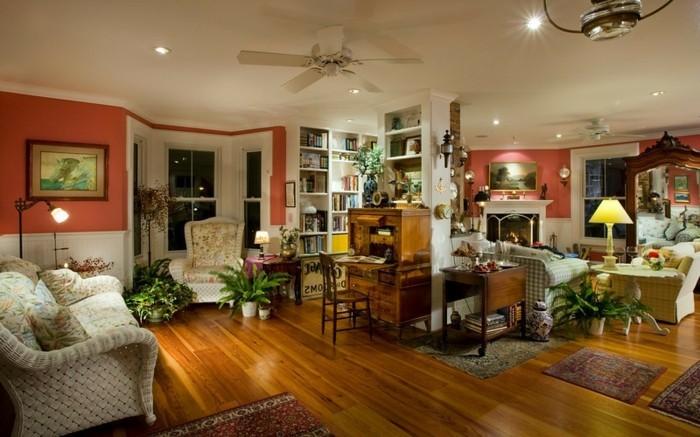 1wanddekorationen-interieureinrichtung-groser-wohnzimmer-ventilator