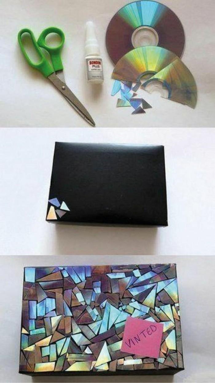 2-kreative-geschenkideen-originelle-geschenke-geldbeutel-mit-cd-gestalten