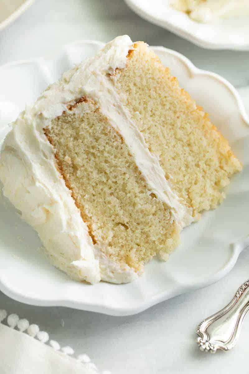 2 vanille kuchen glutenfrei nachtisch ideen und rezepte