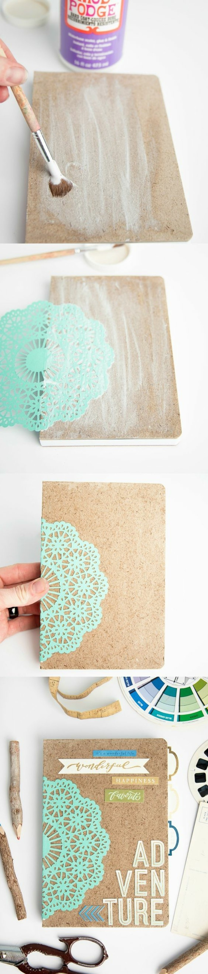 3-kreative-geschenkideen-geburtstageschenkideen-buch-originell-verpacken