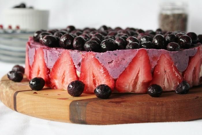 3-1vegane-torte-blaubeeren-torte-veganisch-veganes-essen