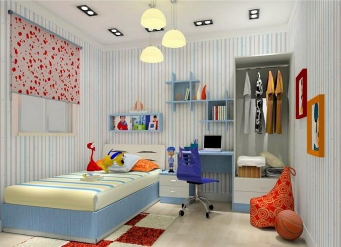 3d-einrichtung-unbd-dekoration-gelbeslicht-kinderzimmer-lichtkunst-lichtschlafzimmer
