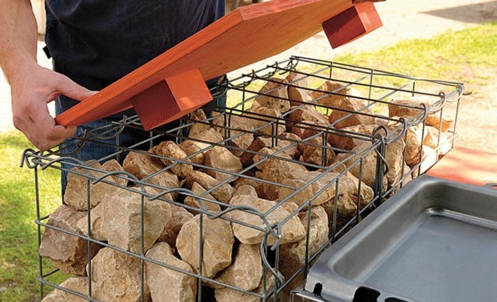 3diy-selber-steinwande-bauen-steinkorb-mauersteinkorb-drahtschotterkasten