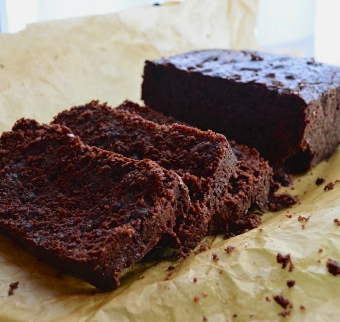 4-4vegane-torte-lecker-schokolade-hausgemacht