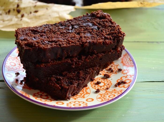 4-5vegane-torte-vegane-torte-rezept-vegan-ernahren-veganer-kuchen