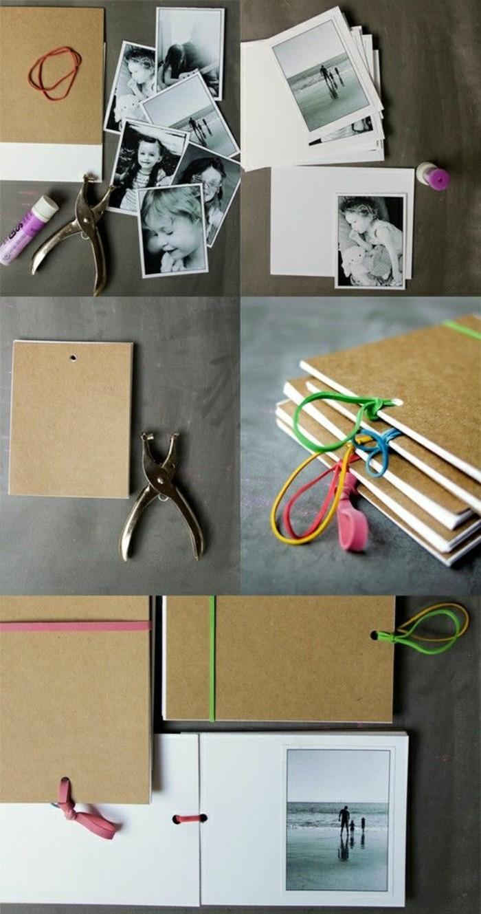 5-kreative-geschenkideen-geburtstagsgeschenkideen-fotoalbum-machen