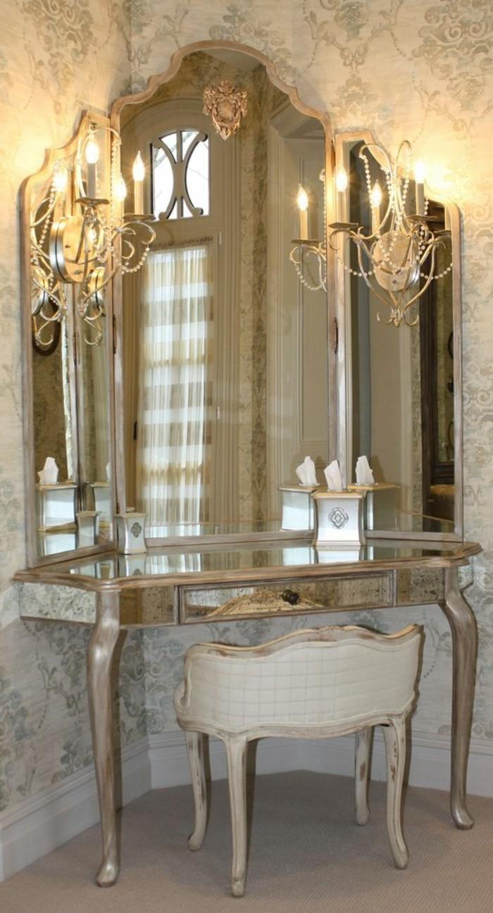 5-schminktisch-schminktische-retro-beige-tapeten-spiegel-mit-beleuchtung