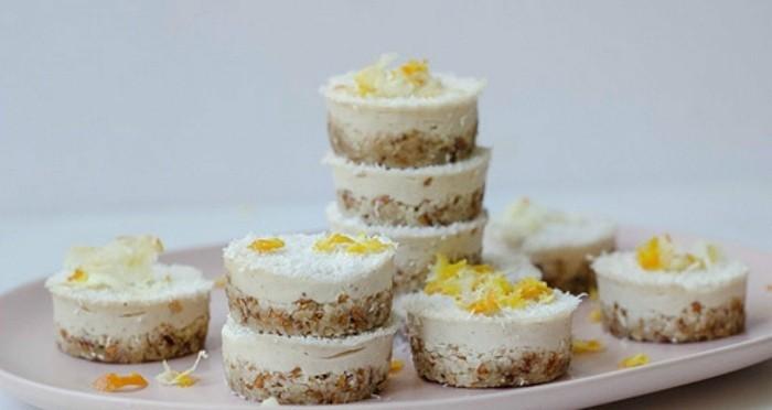 5-vegane-torte-vegane-torte-zitrone-tart-cheesecakes