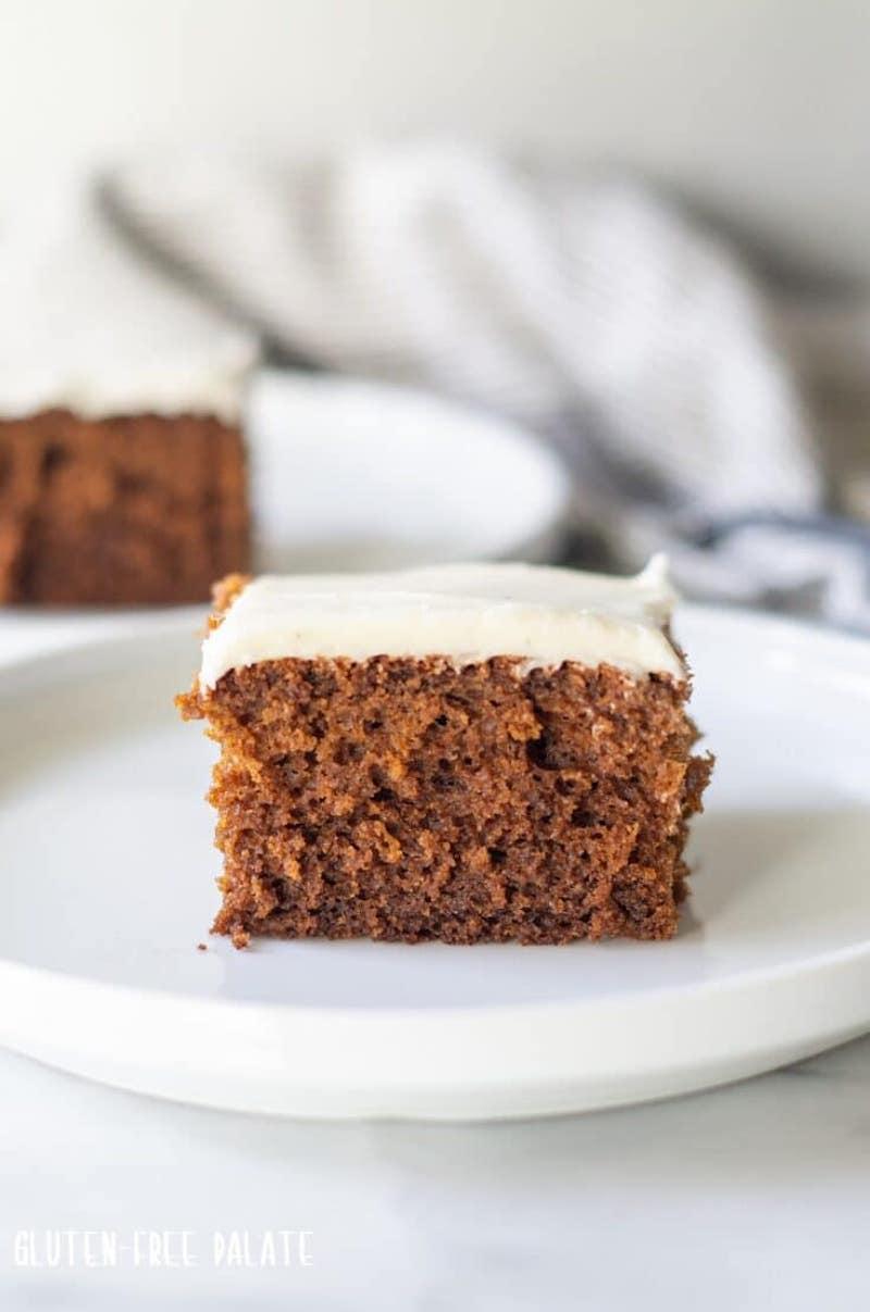 6 gingerbread glutenfreie torte nachtisch ideen und rezepte