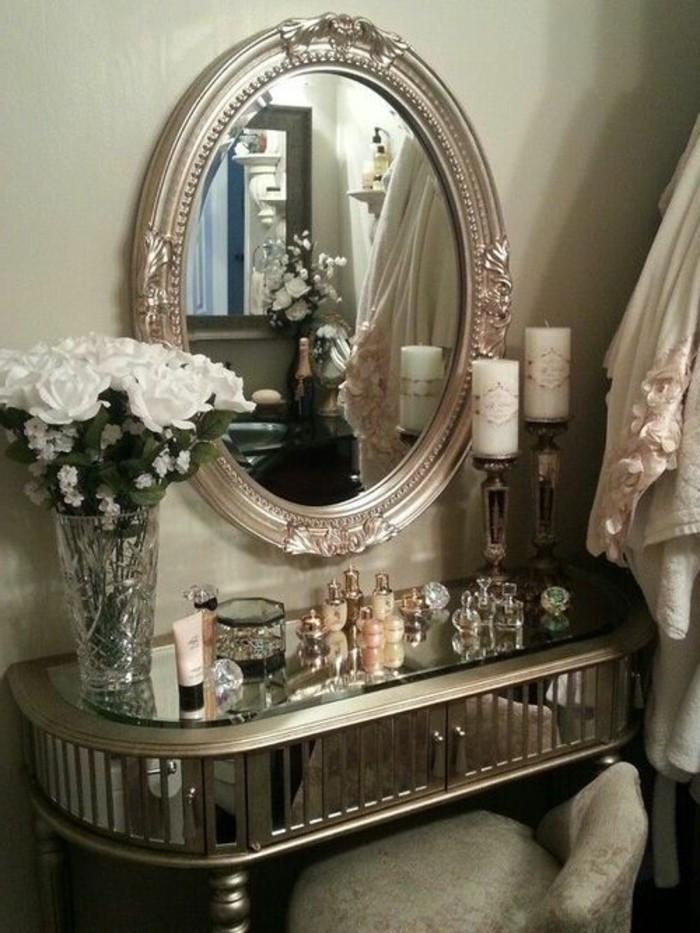 7-schminktisch-schminktische-weise-rosen-runder-spiegel-mit-silbernem-rahmen-schminken