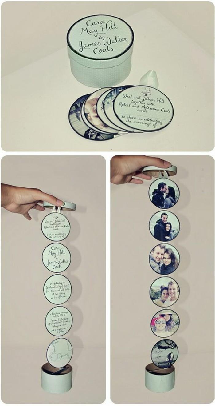 8-kreative-geschenkideen-originelle-geschenke-box-fotos-selber-machen-romantische-box-spruche