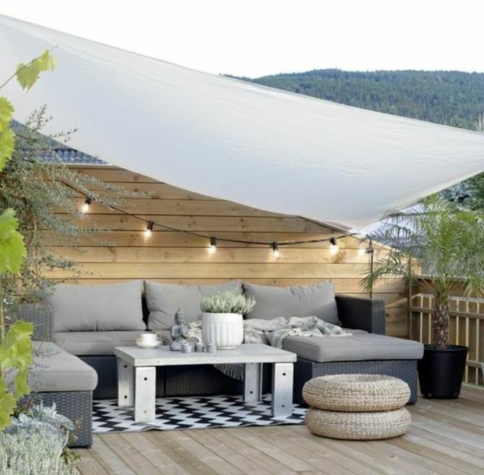 rerrasse-selber-bauen-schaffen-sie-diese-terrasse-ganz-alleine