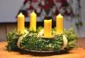 Adventskranz – Tradition und neuste Trends vor Weihnachten