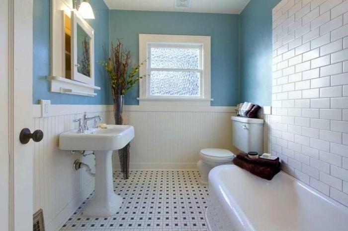 badezimmer-ideen-fur-kleine-bader-in-einigen-farben