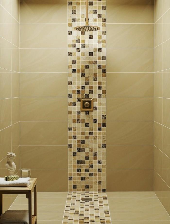 badezimmer-ideen-fur-kleine-bader-mosaik-akzent