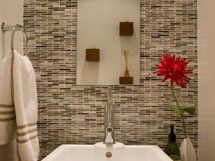 badezimmer-ideen-fur-kleine-bader-mosaik