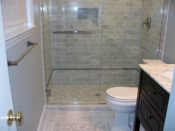 Badezimmer Ideen Fur Kleine Bader Verschiedene Typen Nice Design