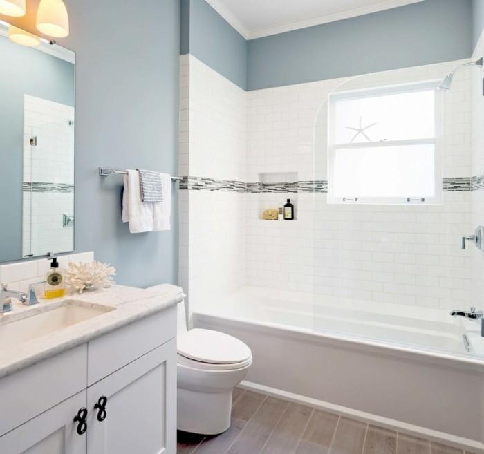 alternative fur fliesen in der kuche badezimmer farbe. Black Bedroom Furniture Sets. Home Design Ideas