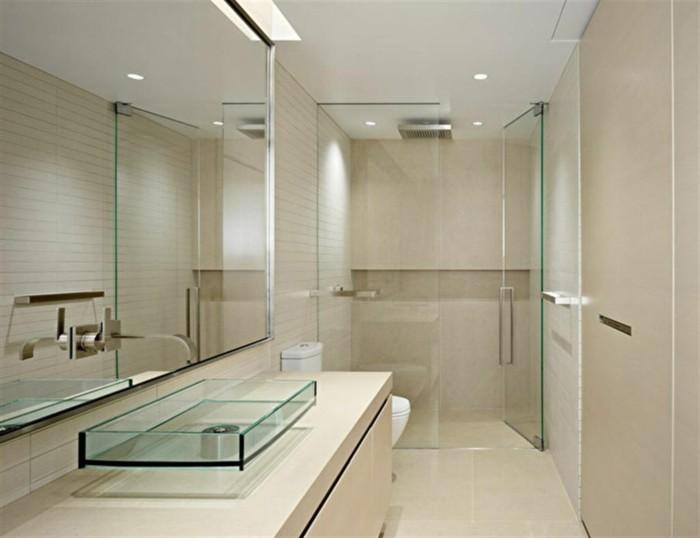 kleines-bad-gestalten-alles-aus-glas