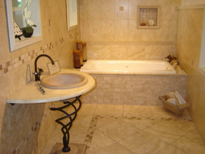 kleines-bad-gestalten-im-hotel