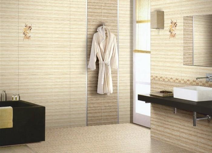 kleines-bad-gestalten-minimalistischem-stil