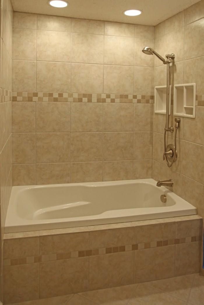 kleines-bad-gestalten-ultra-modern