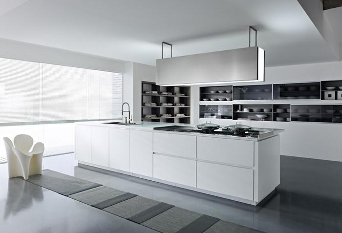 Rückwand Küche Selber Machen | ecocasa.info