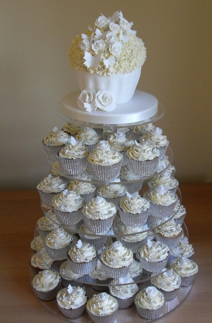 muffins-dekorieren-stilhaft-und-elegant