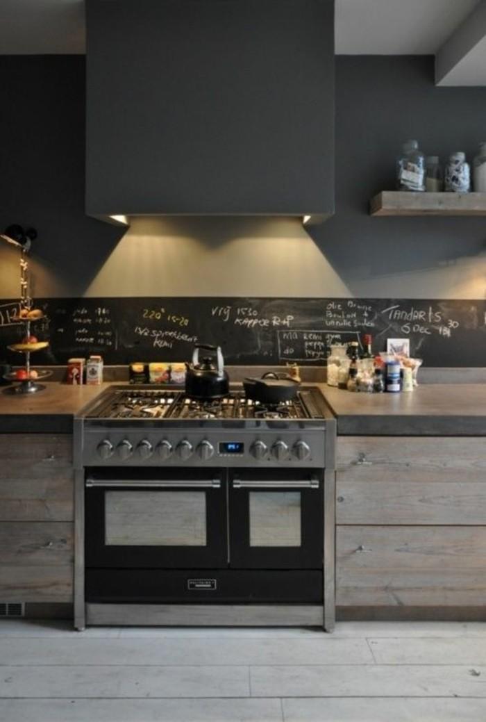 Arbeitsplatte für Küchen haben aber nicht nur eine praktische ...