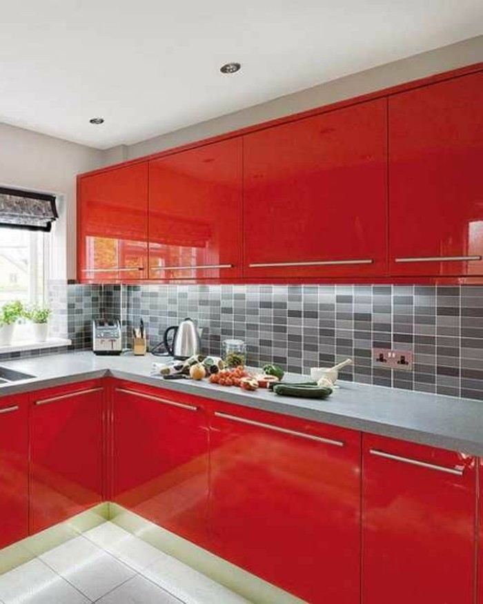 arbeitsplatte kuche corian kreative ideen ber home design. Black Bedroom Furniture Sets. Home Design Ideas