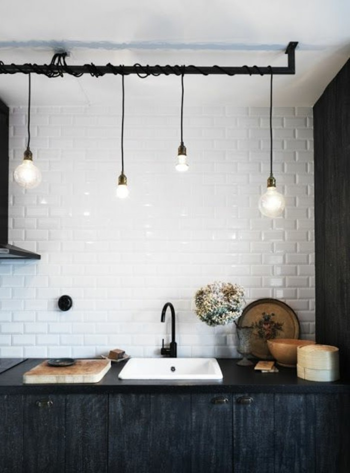 arbeitsplatte kuche holz pflege. Black Bedroom Furniture Sets. Home Design Ideas