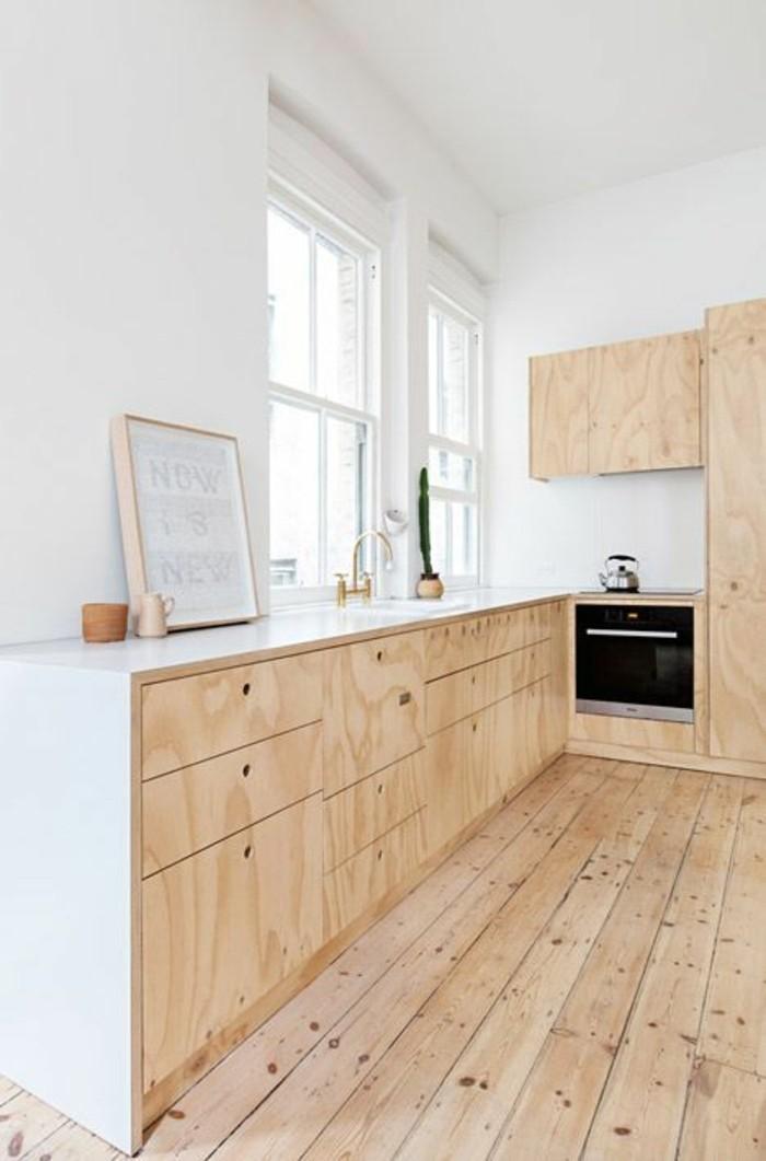 Arbeitsplatte Kuche Holz Obi – Bvrao.Com
