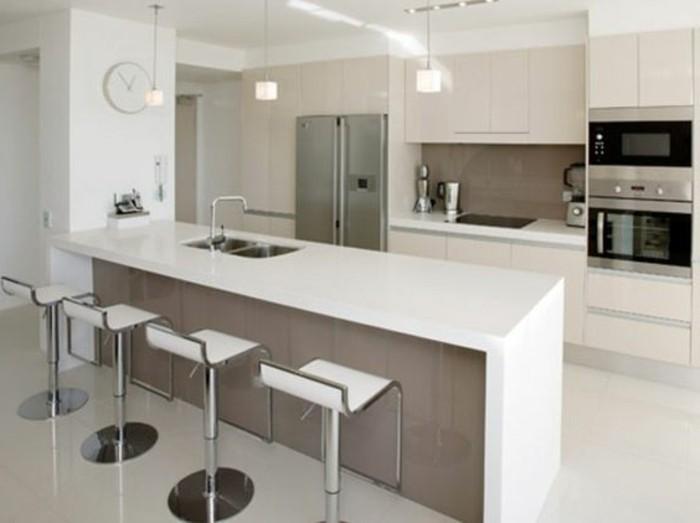 modeillustrationen. Black Bedroom Furniture Sets. Home Design Ideas
