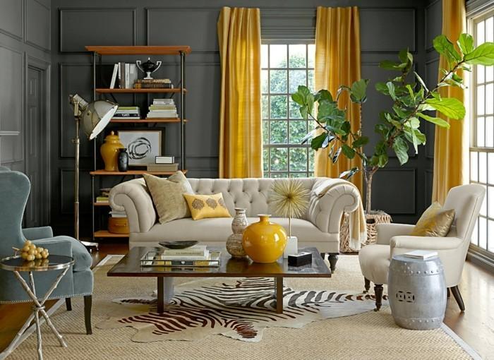auffalliges-modell-wohnzimmer-mit-herrlichen-accessoires