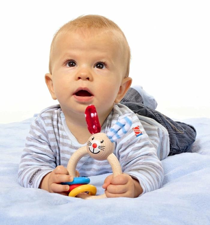 baby-greifling-niedlich