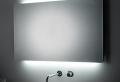 Das Badezimmer – ein Ort zur Erholung