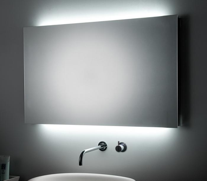 badezimmer-badezimmermöbel