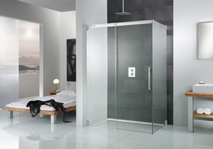 badezimmer-ein-modernes-badezimmer