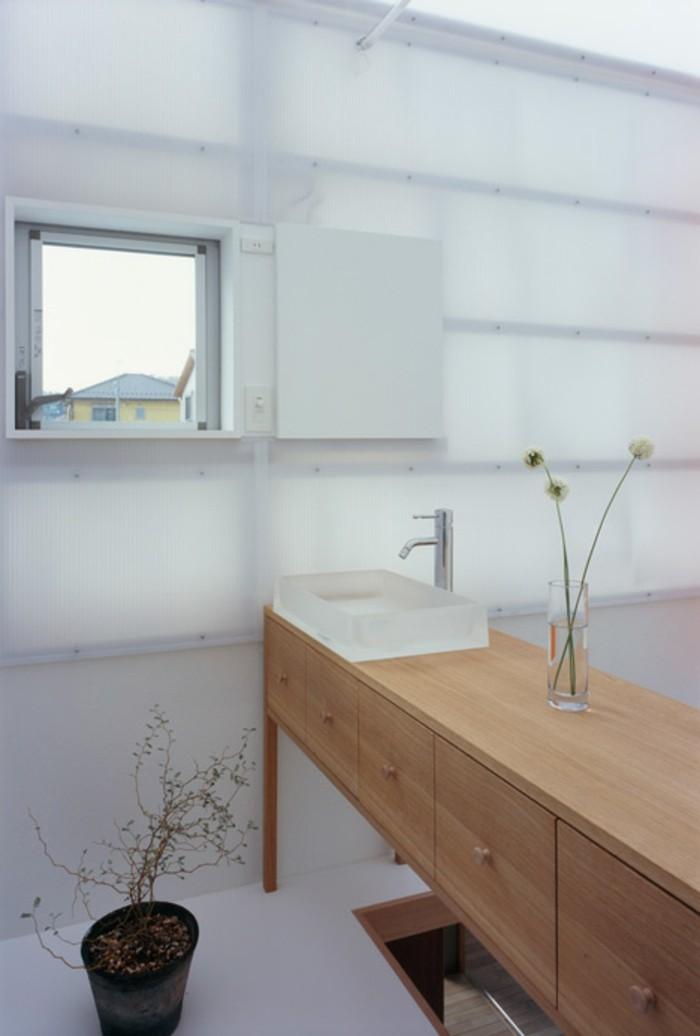 badezimmer-entluften-und-schones-raumklima-schaffen