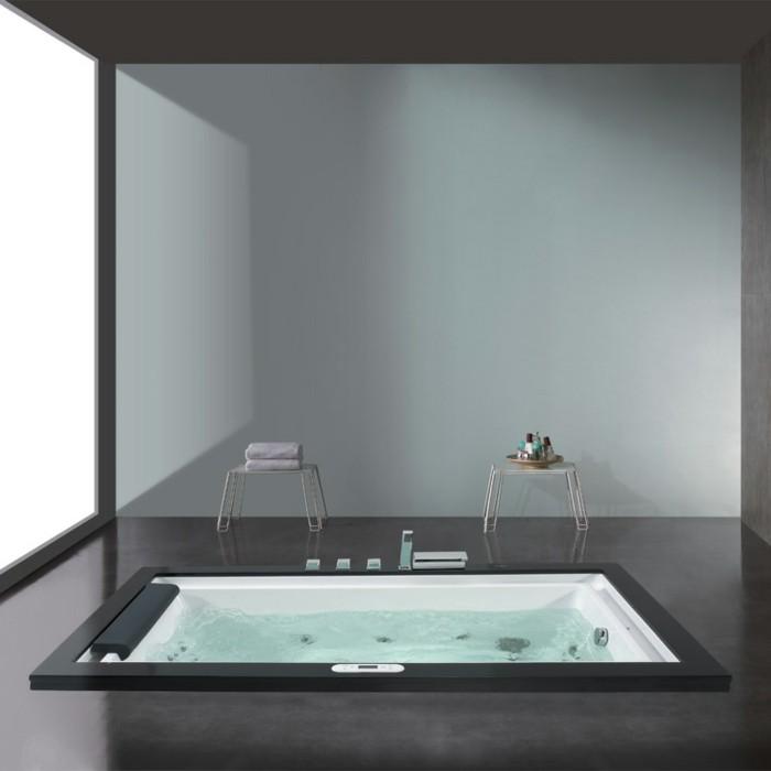badezimmer-hier-ist-ein-schönes-badezimmer