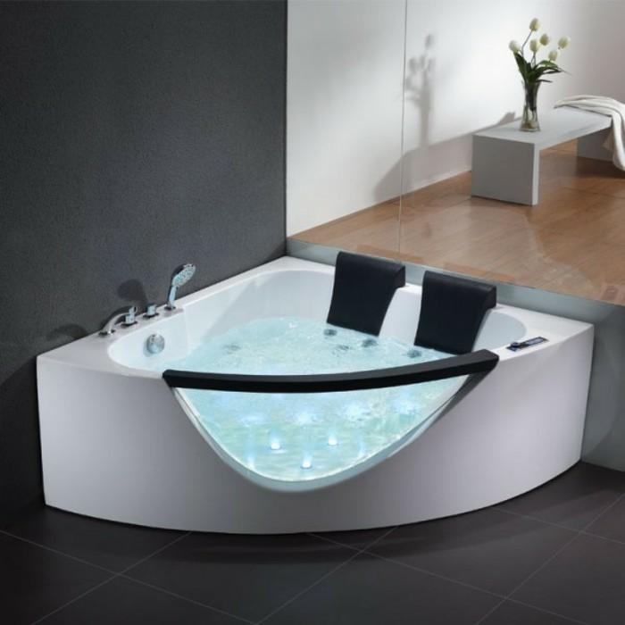 badezimmer-schönes-badezimmer