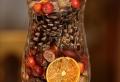 Basteln im Herbst – 40 Ideen, wie die Natur ins Hause bringen