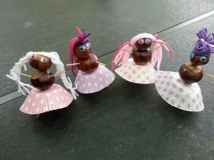 bastelideen-mit-kastanien-nach-den-cupcakes