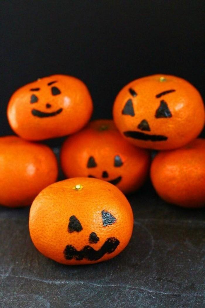 basteln-im-herbst-aus-mandarine