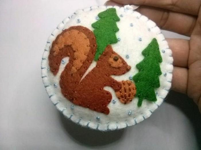 basteln-mit-kindern-wie-muffin